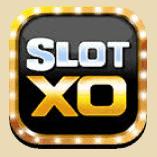 slotxo459